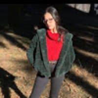 Diario della mia dieta Cecilia avatar