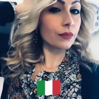 Stefania Lo Presti avatar