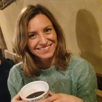 Serena Dicorato avatar