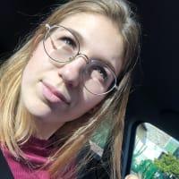 Eleonora Zinno avatar
