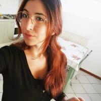 Agata Rinchiuso avatar