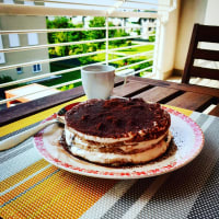 Pancakemisù