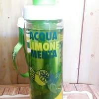 Acqua diuretica