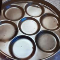 Biscotti al Muesli. step 4