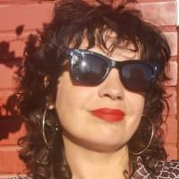 Gema Caracuel avatar