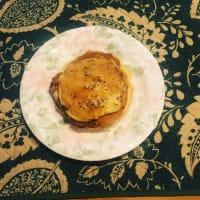 Pancake alle erbe