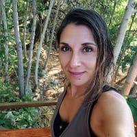 Elettra Santonastaso avatar