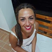 Irene Ferraro avatar