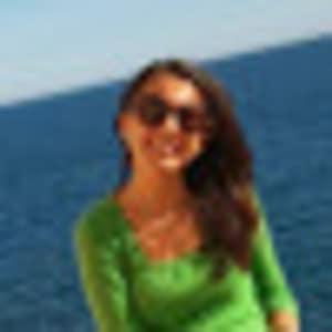 Simona Spada avatar