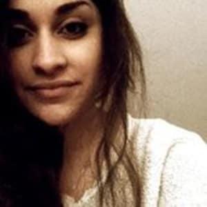 Marzia Larenza avatar