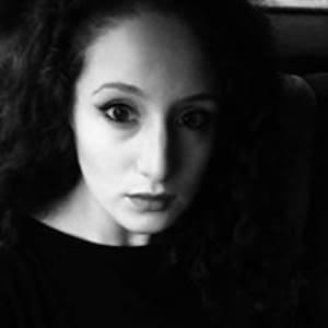 Caterina Squicciarini avatar