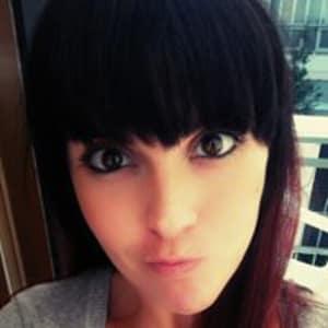 Loredana Lo iacono avatar
