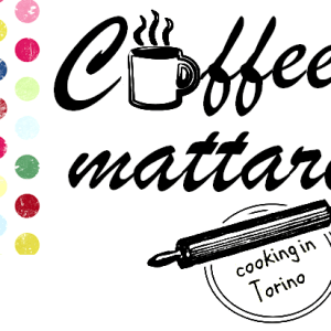 Coffe e Mattarello avatar