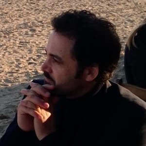Francesco Arleo avatar