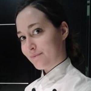 Federica Cerasoli avatar
