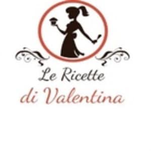 Valentina Lorenzato avatar