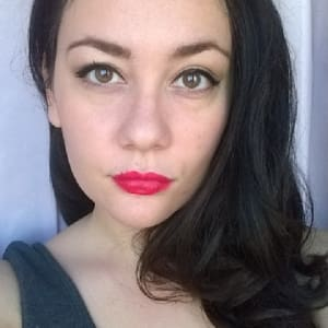 Stefania Butti avatar