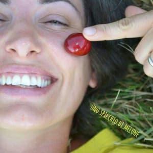 Irene Bombarda avatar