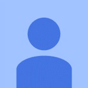 Nutrizione e Ricerca avatar