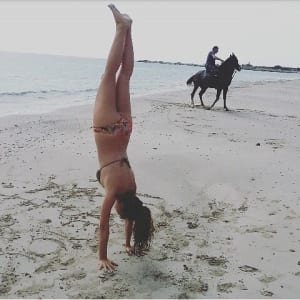 Marica Ladysharpei avatar