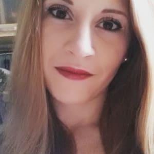 Simona Baccello avatar