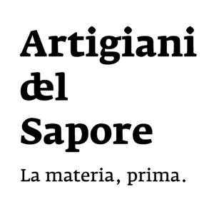 Artigiani Del sapore avatar