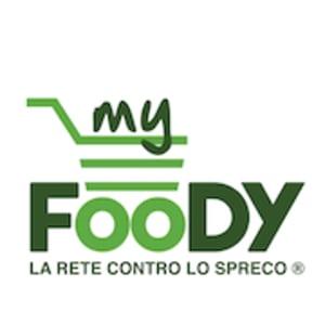 Myfoody Startup avatar