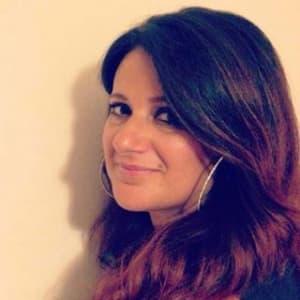 Simona Santoro avatar