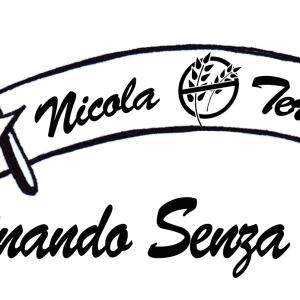 Cucina Senzaglutine avatar