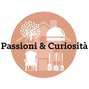 Passioni Curiosità avatar