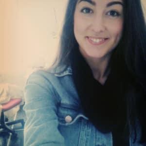 Beatrice Mariano avatar
