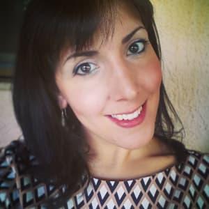 Liŋda Lillo avatar