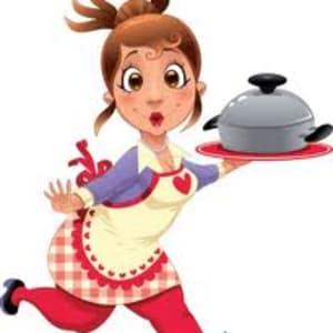 Cucinacon Imma avatar