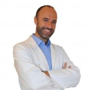 Luca Di russo avatar