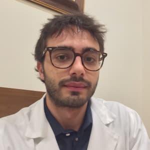 Alessandro Losito avatar