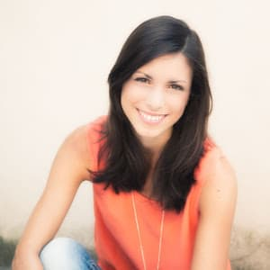Giulia elena Vigoni avatar