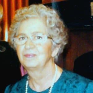Nonna Wanda avatar