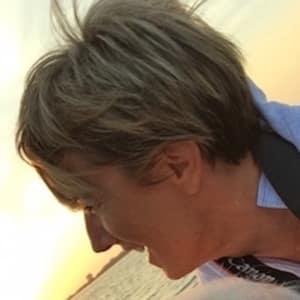 Stefania Dalla pria avatar