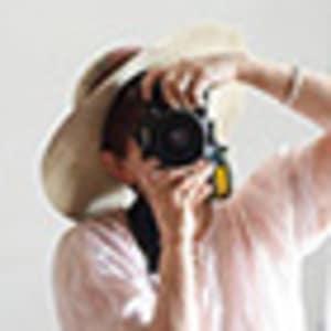 Jolanda Zeni avatar