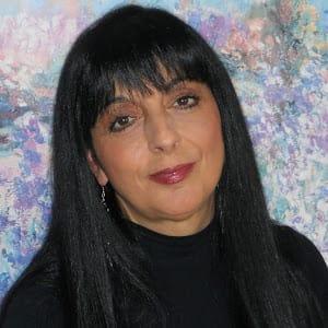 Antonella Degrassi avatar