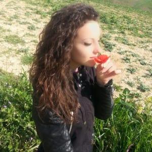 Luana Comignani avatar