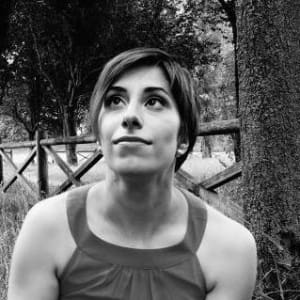 Eleonora Zaghis avatar