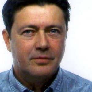 Massimo Martino avatar