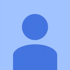 Giada Carpenito avatar