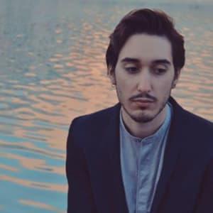 Enzo Della sala avatar