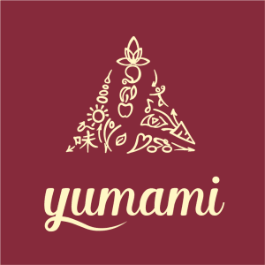 Laboratorio Yumami avatar