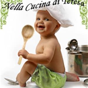 Nella cucina di Teresa avatar