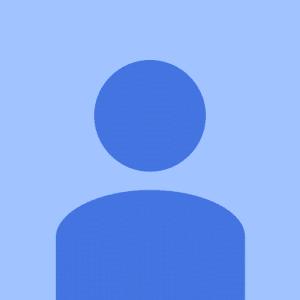C L avatar