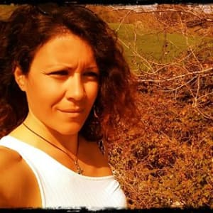 Valentina Valentini avatar