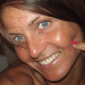 Erica Di paolo avatar